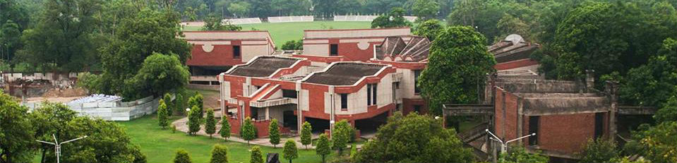 Why IIT Kanpur? feature image